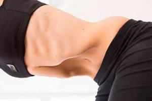 hipopresivos en fuengirola