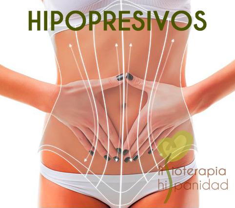 hipopresivos-fuengirola.png