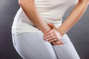 Solución a la incontinencia urinaria con fisioterapia