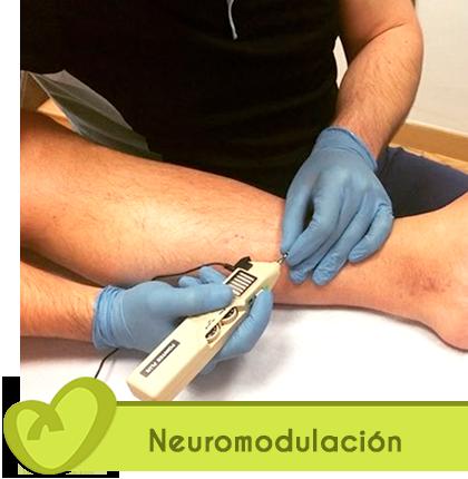 neuromodulacion.png
