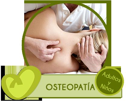osteopatia-adultos-y-ninos2.png