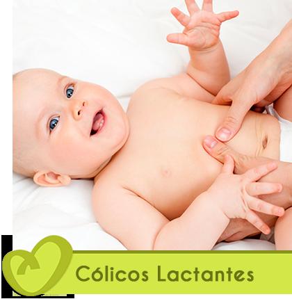 osteopatia-colicos-lactantes.png