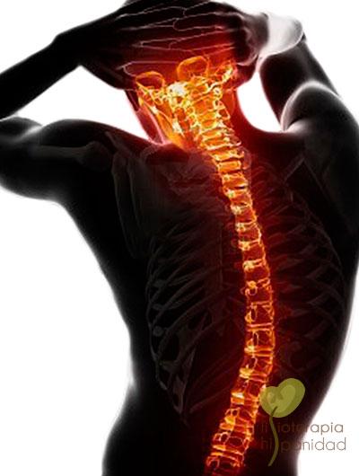 osteopatia-fisioterapia-fuengirola.jpg