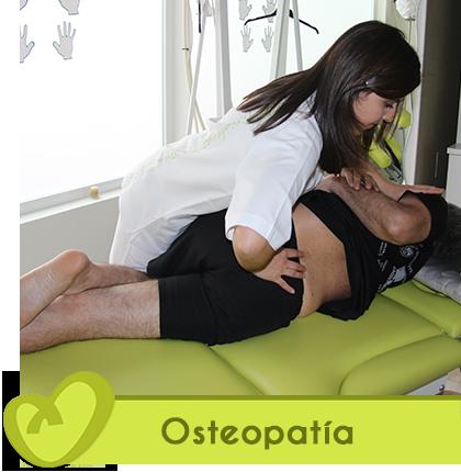 osteopatia-la-clinica.png