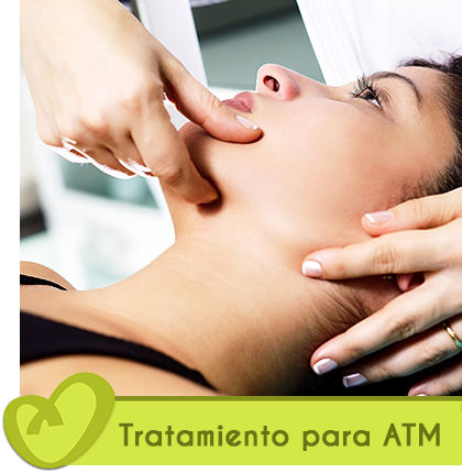 Tratamiento ATM Fisioterpia Fuengirola Malaga