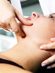 osteopatia-tratamientos-ATM