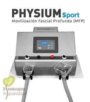 physium-sport.jpg