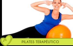 Pilates en Fuengirola