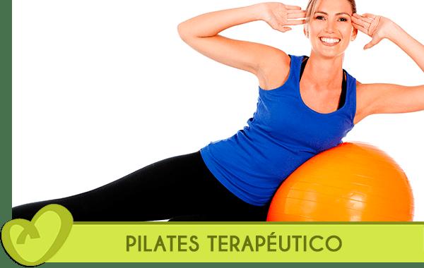 pilates-terapeutico-fuengirola.png