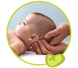 Osteopatia Infantil y Plagiocefalias en Fisioterpia Fuengirola
