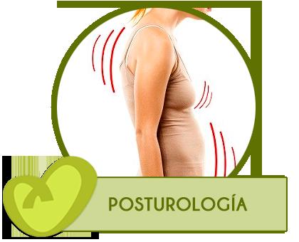 posturologia.png