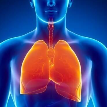 ¿Existe rehabilitación en problemas respiratorios?