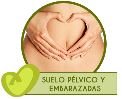 rehabilitacion-suelo-pelvico-embarazadas.png