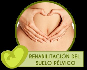 rehabilitacion-suelo-pelvico2-e1614509329576.png