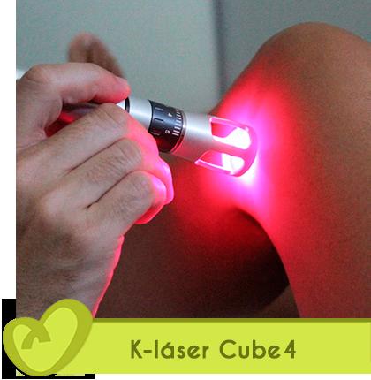 sub-K-láser-Cube4.png