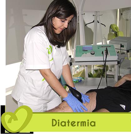 sub-diatermia2.png