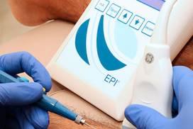 sub-fisioterapia-invasiva-epi