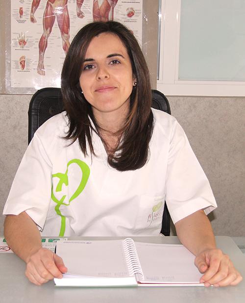 susana-jimene-demiguel-doctora-fisioterapia