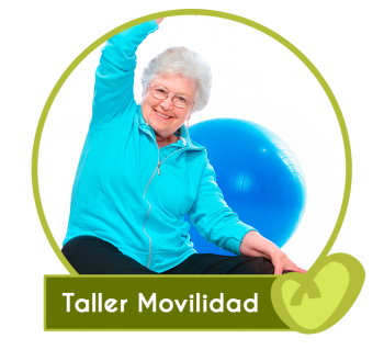 taller-movilidad-e1614509600425.png