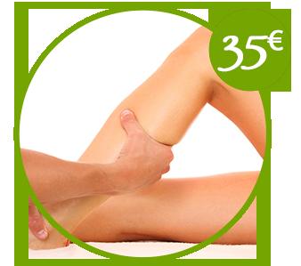 tarifa-fisioterapia2.png