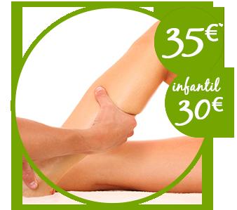 tarifa-fisioterapia3.png