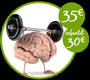 Fisioterapia Neirológica en Fuengirola