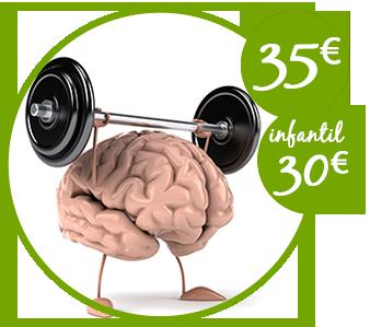 Tarifas Fisioterapia Neurológica Fuengirola