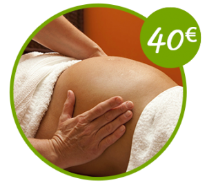 Fisioterapia para embarazadas en Fuengirola