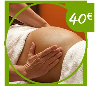 Tratamiento Embarazadas en Fuengirola