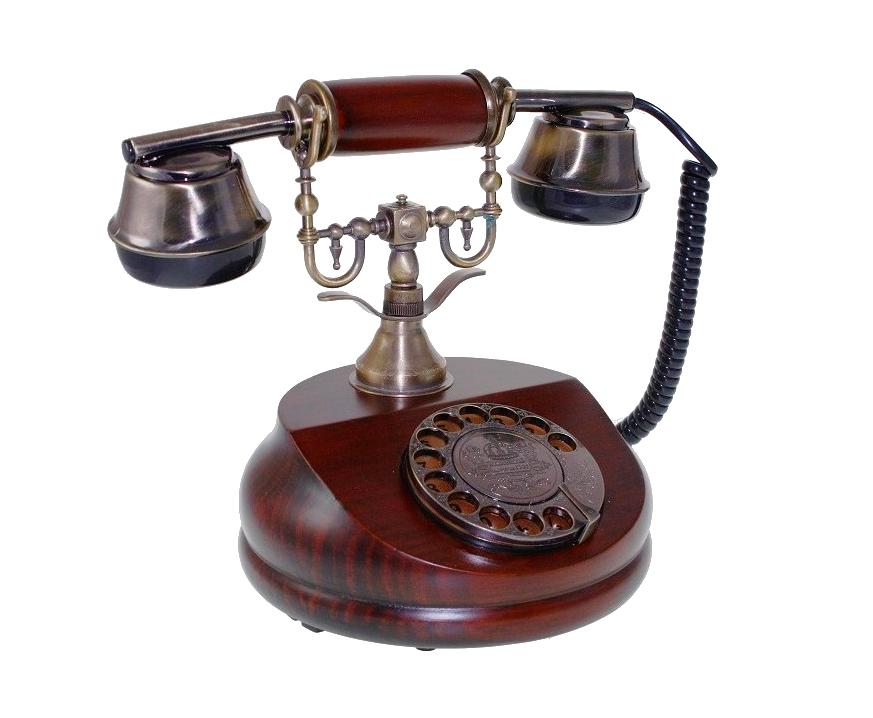 telefono-vintage2.png
