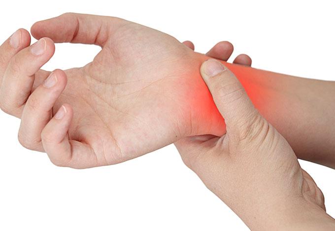 tendinitis.jpg
