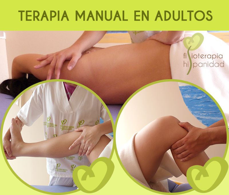 terapia-manual-adultos-fuengirola-malaga.png