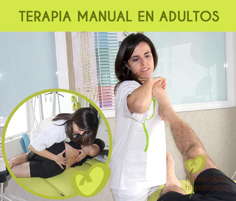 Fisioterapia y osteopatia en Fuengirola, Marbella, Mijas Costa