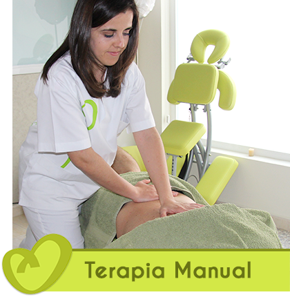 terapia-manual-la-clinica.png