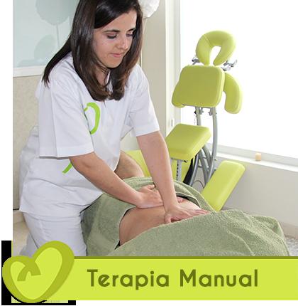 Fisioterapia y masajes en Fuengirola, Málaga