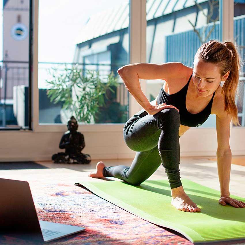 yoga-fuengirola.jpg